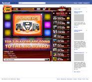 PYL Facebook (05)