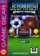 Jeopardy-sports-edition-cover