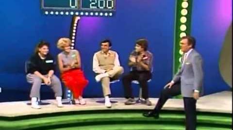 Body Language (full episode) 1985