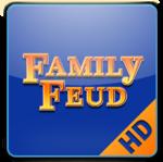 Logo family feud