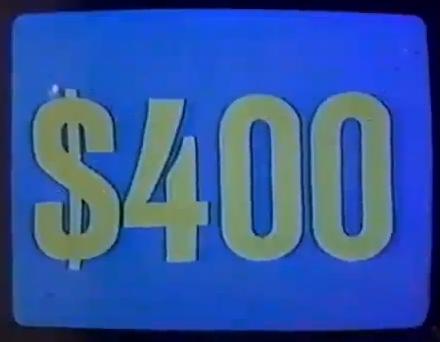 File:$400.png