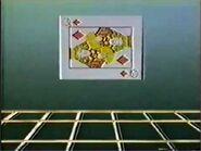 Split Decision 1985 Pilot 01