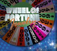 Wheel of Fortune Jewelry