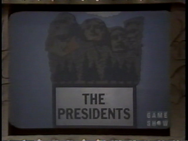File:The Presidents.png