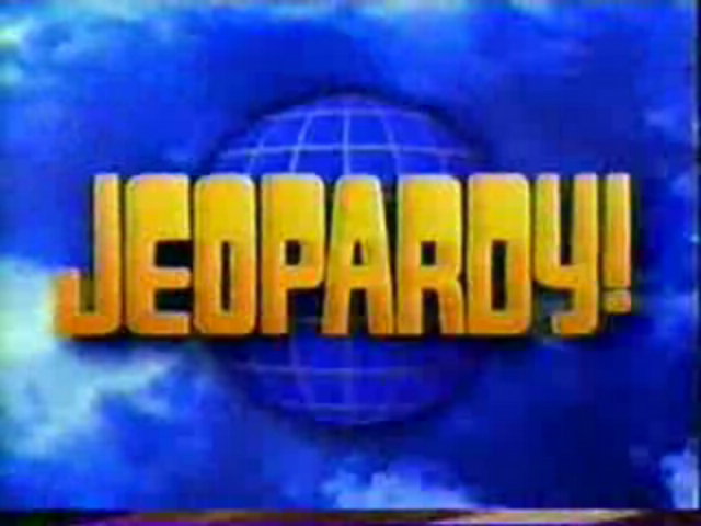 File:Jeopardy! Season 11-12b.png