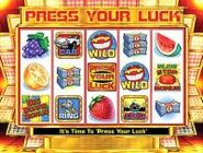 Play-online-tv-game-shows-press-your-luck