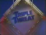 TripleThreatPilot