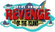 Total-Drama-Revenge