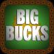 Big Bucks 1983