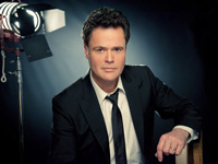 Donny Osmond (OTRS)
