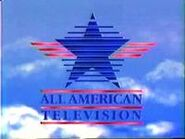 200px-All american television logo2