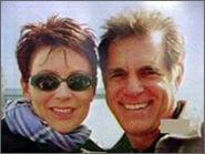 Tomarken and Kathleen
