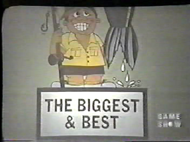 File:The Biggest & Best.png
