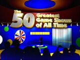 50 Greatest Game Shows of All Time-Logo
