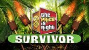 TPIR Survivor