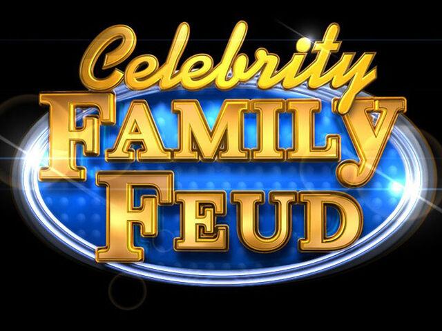 File:Celebrity-family-feud-3.jpg