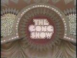 Gong Show 1976