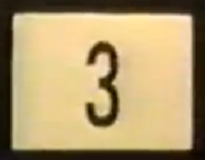 3 Super Jeopardy