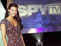 Spy 051209095707197 wideweb 300x225,1