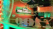 Millionairethrough20bills