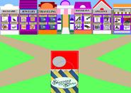 Shopping Spree Ideal Set 3