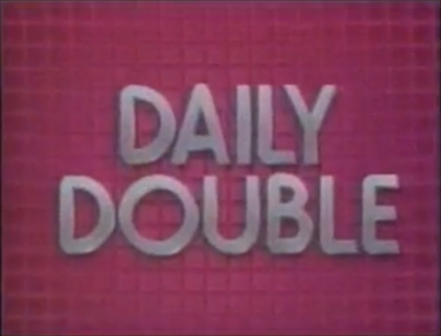 File:Daily Double -41.png