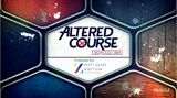 Altered Course Montego Bay