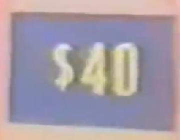 File:$40.png