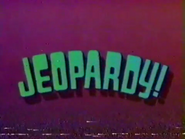 Jeopardy! Season 4 d