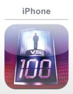1-vs-100 iPHONEboxart 160w