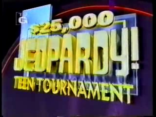 File:Jeopardy! Season 13 Teen Tournament Title Card.jpg
