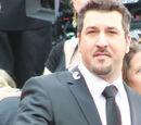Joey Fatone