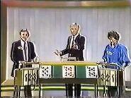Split Decision 1985 Pilot 30