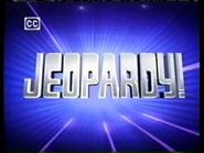 Jeopardy! Season 19 c