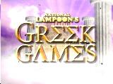 Greekgameslogo