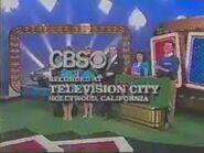 CBSTVCity-CS86d