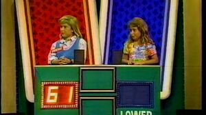 1090-Card Sharks with Courtney
