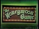 Honeymoongame