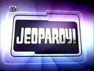 Jeopardy! Season 18b(2)