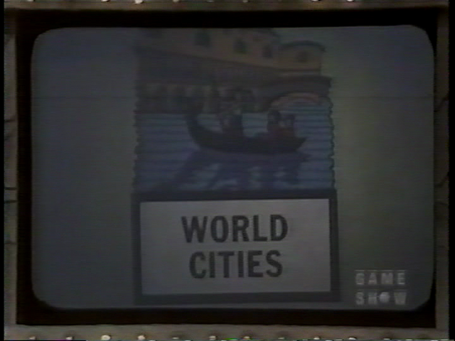 File:World Cities.png
