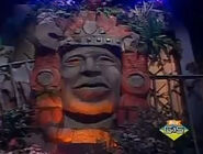 Olmec legends 4