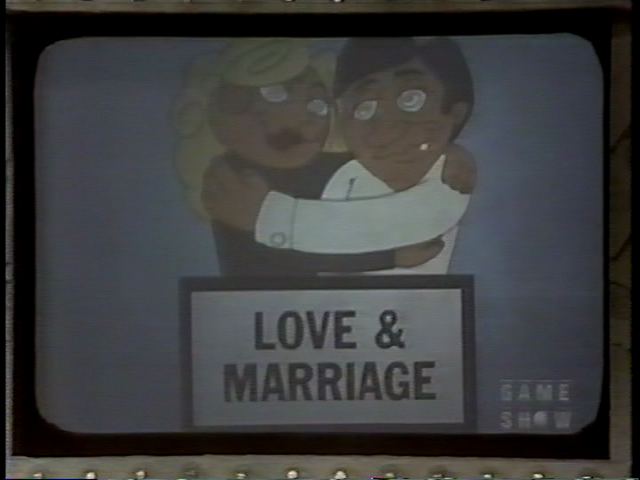 File:Love & Marriage.png