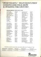 Sweethearts 1988-05-02 P2