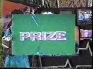 Motm1 prizewin