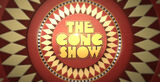 The New Gong Show 2017