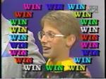 WIN Graphic