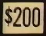 $200 75