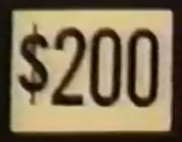 File:$200 75.png