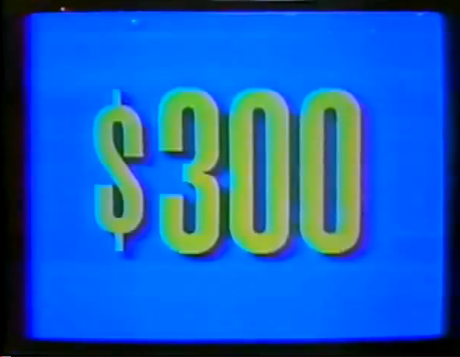 File:$300 1.png