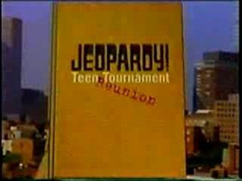File:Jeopardy! Season 15 Teen Tournament Reunion Title Card.jpg